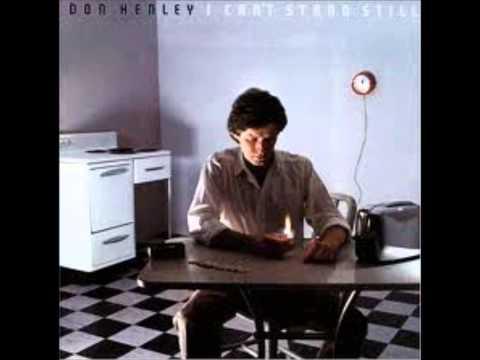Don Henley - Nobody