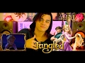 Tangled Done By A RAPPER! | Kast Away Remix