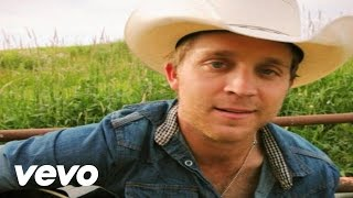 Justin Moore This Is NRA Country