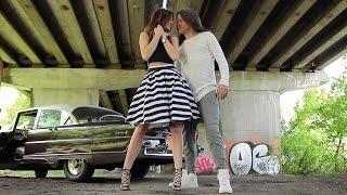http://www.discoclipy.com/fan-tastic-zastanawiam-sie-video_c177be434.html