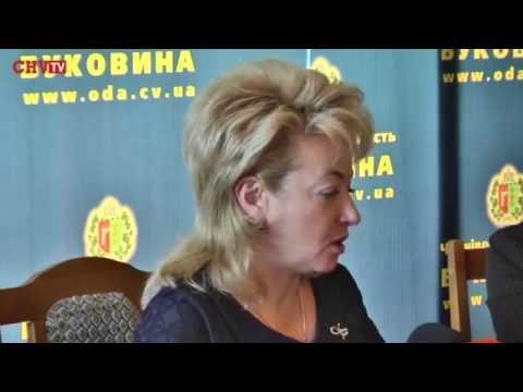 Чернівецький військовий госпіталь повністю забезпечений медикаментами