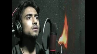 New song pran pakhi Rubay ft sohel Hd 720
