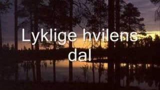 Vídeo 324 de Hymn