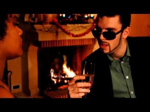 Justin Timberlake - Dick In A Box