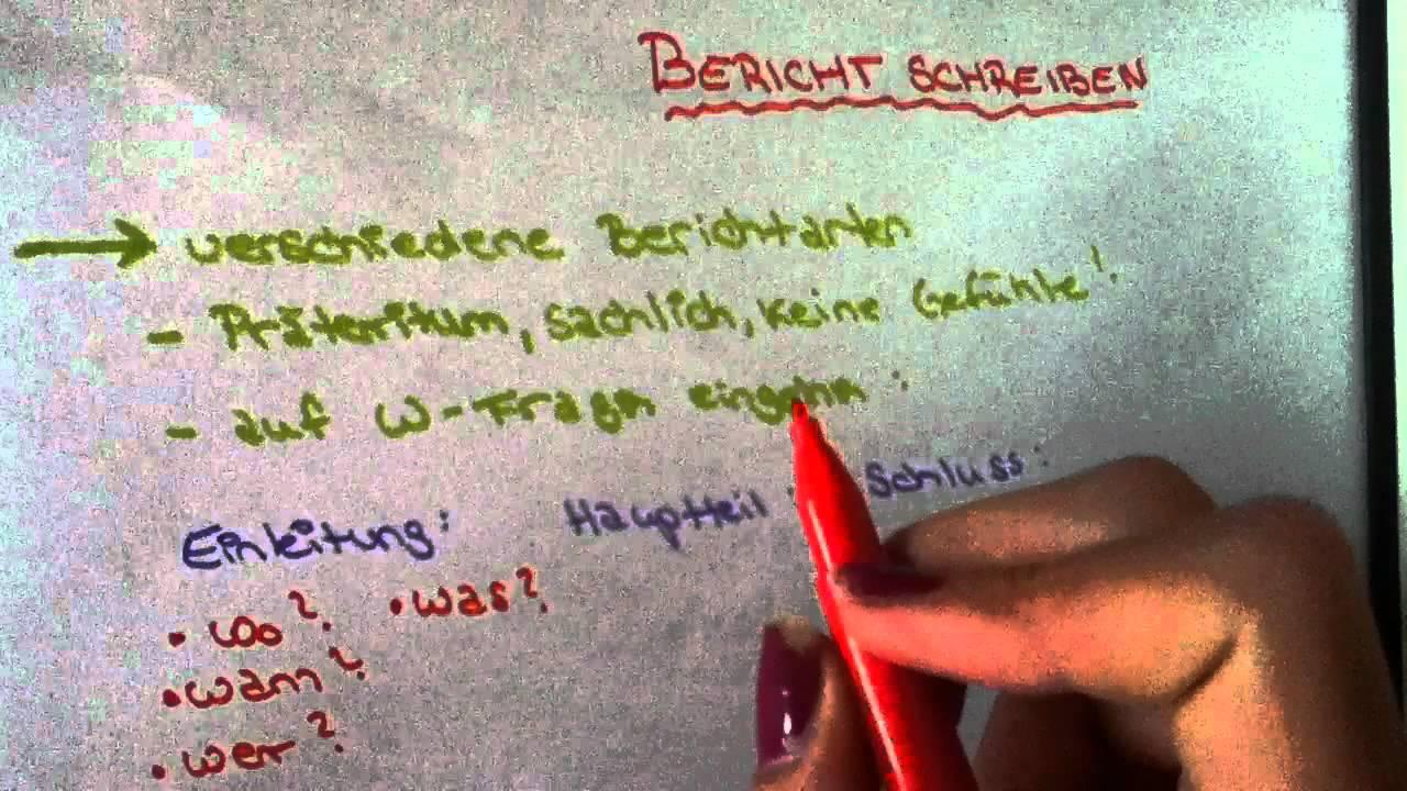 zeitungsartikel schreiben grundschule