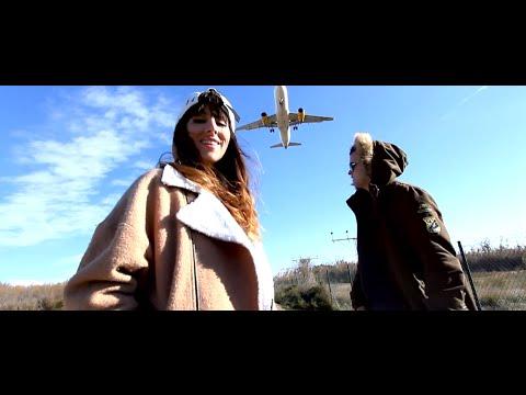 SHOTTA - ONE LOVE con MALA RODRIGUEZ