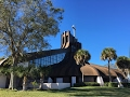 Testimonial video: Saint Michael the Archangel Catholic Church, Hudson, FL.