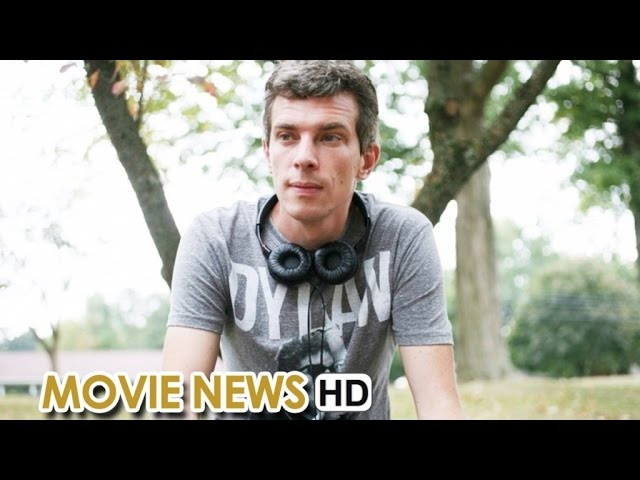 Movie News: X-men spinoff 'New Mutants' finds director (2015) HD