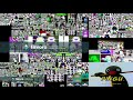 Youtube Thumbnail Mihnea