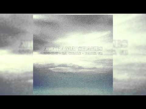 Alabama Shakes - Live in Paris (2012) Full Album
