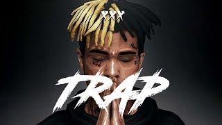 Best Trap Music Mix 2018 ? Hip Hop 2018 Rap ? Future Bass Remix 2018 #4