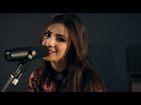 Busce - Let Her Go - Passenger (acoustic cover)
