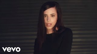 Sofia Carson - Ins and Outs (Official Music Video)