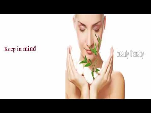 Anti Wrinkle treatment And Anti Aging Beauty Enhancement With Diet Plan