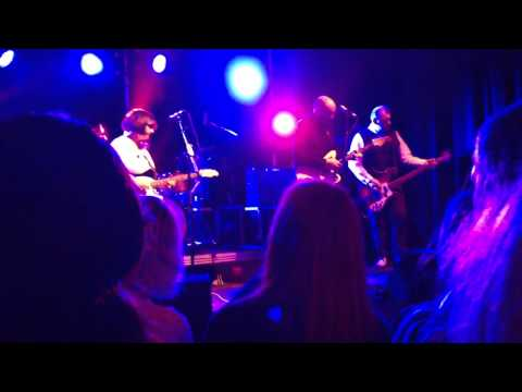 Camera Obscura - Every Weekday (live at the CCA, Glasgow)