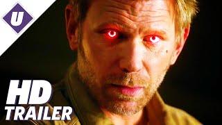 Supernatural - Official Comic-Con Season 14 Trailer   SDCC 2018