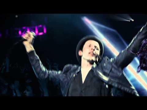 Prāta Vētra - Na Zare (arena Riga Mix) video