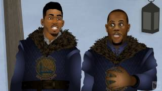 Game of Zones - S2:E3