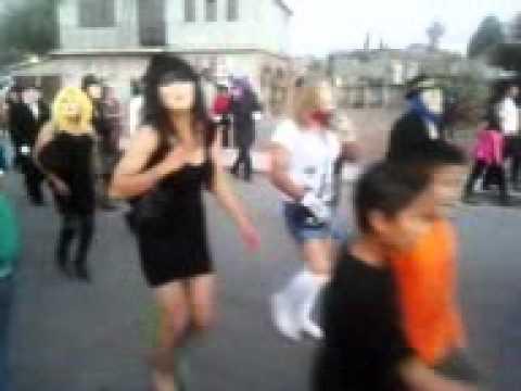 carnaval 2011 cuautlacingo otumba