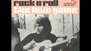 Watch Terry Jacks Rock n Roll i Gave You The Best Years Of My Life video