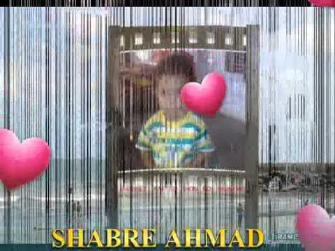 RAIS SHABREZ AHMAD HA MAINE BHI PYAR KIYA HAI