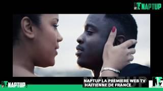 Naptup Video Mix 1