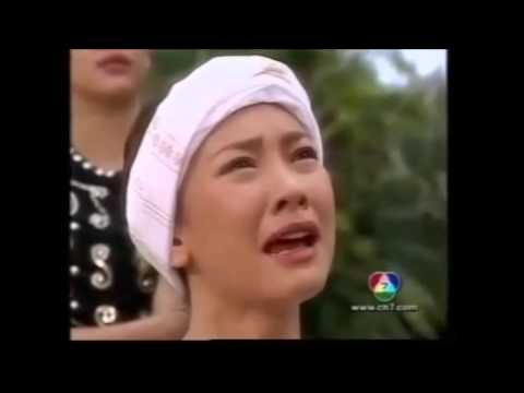 Queen Of Drama นุ่น วรนุช ภิรมย์ภักดี part 3