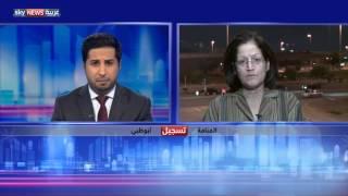 استقالة الحكومة البحرينية استعدادا لمرحلة ما بعد الانتخابات