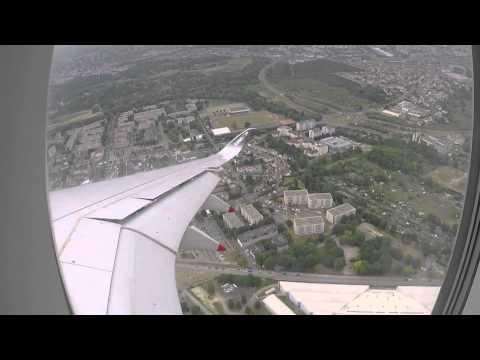 Paris Air Show 2015: Day Four highlights