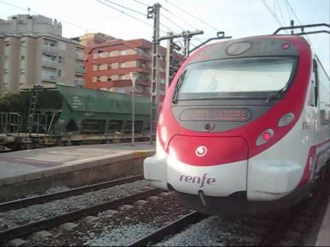 Revoltijo de trenes 7 / 7 train Jumble