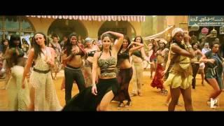 Mashallah  Ek Tha Tiger   Remix  Dj Tejas 2012