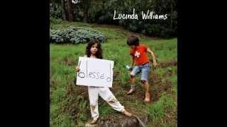 Watch Lucinda Williams Sweet Love video