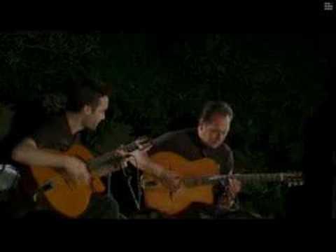 Stochelo Rosenberg&Biel Ballester Trio - Swing 48