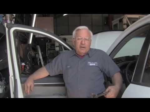 2007 Hyundai Sante Fe 2.7   Check Engine Light