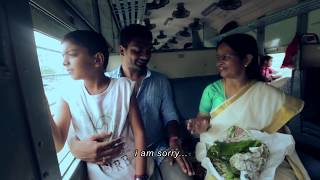 House Full - Breakfast - Malayalam short film 2013 [With English Subtitles] [HD]