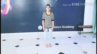download lagu Best Dance Performance La La La  Song Neha gratis