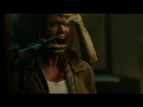 Rings: Official Moive Trailer - Sequel to The Ring