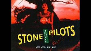 Watch Stone Temple Pilots Crackerman video