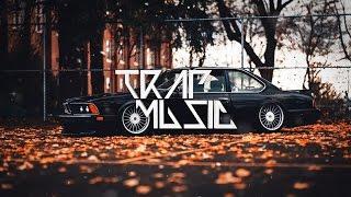 download lagu Kendrick Lamar - HUMBLE. Skrillex Trap Remix gratis