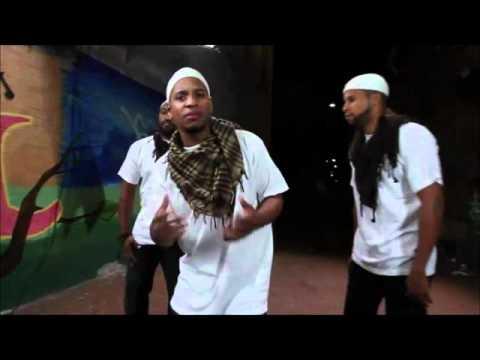Native Deen - Talal Al Badru Alayna video