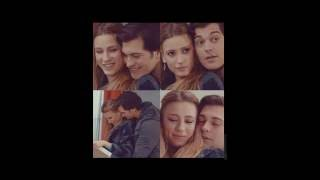 Medcezir 2 sezon Bulgaria 5 July 20.00