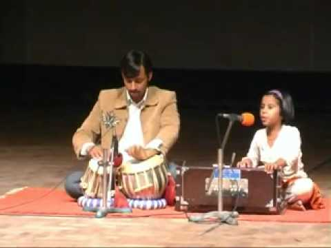 yeh to sach hai ki bhagwan hai | classical music classes in...