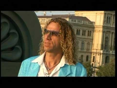 Balázs Pali - Találj Meg Boldogság 2010 (original)