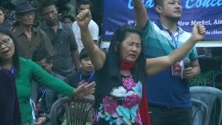 Download Lagu C. Lalremruata - Khawvel hrehawm i tan @Operation Kingdom Ministry Gratis STAFABAND