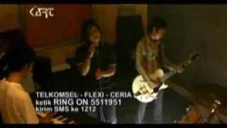 Download Lagu D'SLIP - GAIRAH CINTA Gratis STAFABAND