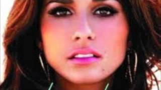 Watch Jessie James Guilty video