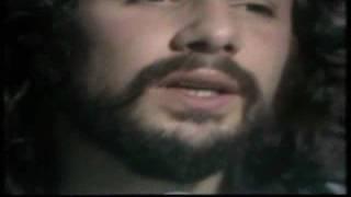download lagu Father And Son - Cat Stevens Subtitulado EspaÑol InglÉs gratis