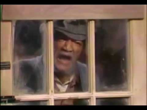 Classic Moments From Sanford And Son video