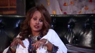 Seifu Show Holiday Special