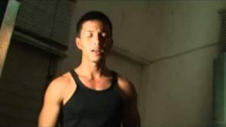 Watch Brenan Espartinez Ikaw video